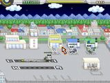 Airport Mania: First Flight Screenshot