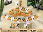 Aloha Solitaire Screenshot