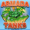 Armada Tanks Game