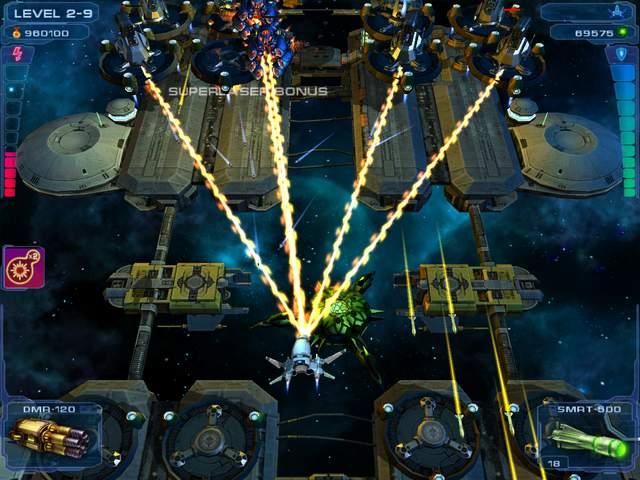 Astro avenger 2 download free download astro avenger 2 game