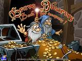 Brave Dwarves - Back for Treasures Screenshot
