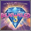 Bejeweled 3 Game