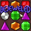 Bejeweled download