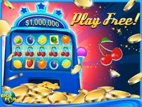Big Fish Casino Screenshot