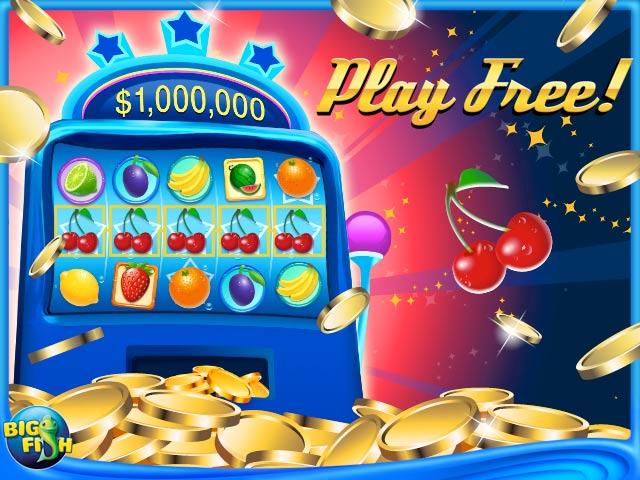 Игровые Автоматы Золото Ацтеков Играть Бесплатно