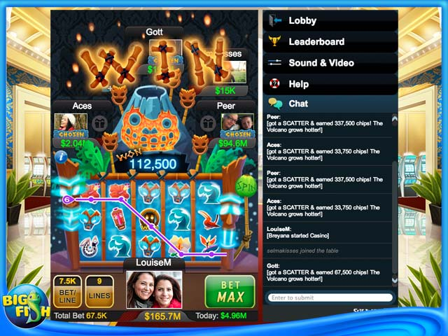 big fish casino download free download big fish casino game