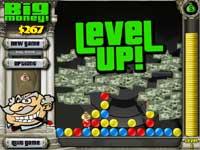 Money Game Download