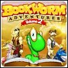 Bookworm Adventures 2 Game