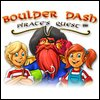 Boulder Dash - Pirate's Quest