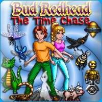 Bud redhead full version