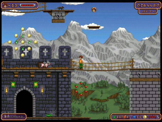 Free Full Version PC Games Download For Windows 7,8,10,XP