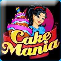 cake mania full version free download mac
