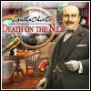 Free download Death on the Nile game