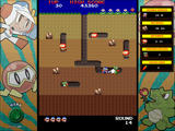 Dig Dug Screenshot