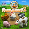 Farm game download