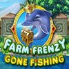 Free download Farm Frenzy Fishing game
