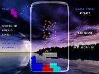 Free download buy online fantasy tetrix full version: tetris.