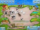 Free download Farm Frenzy