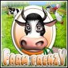 Farm Frenzy game download