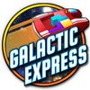 Galactic Express Game