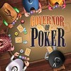Governor of Poker Game