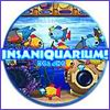 Insane aquarium game download