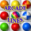 Download Lines game