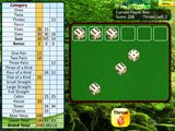 Maxi Dice Screenshot