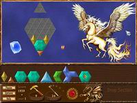 Magic Inlay Screenshot