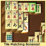 Mah Jong download. Free download Mah Jong game