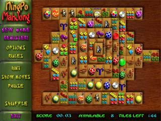 Mahjong holidays 2005 zip full game free pc, download, play.