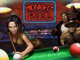 Midnight Pool 3D Screenshot