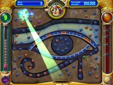 Screenshot für Peggle Deluxe