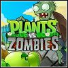 Plants vs. Zombies Game