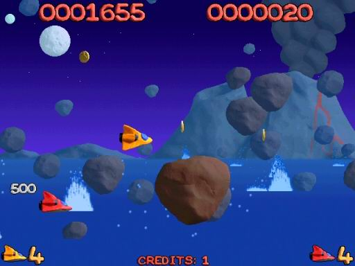 Platypus Game  Platypus Download