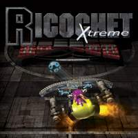 Ricochet - download Ricochet game