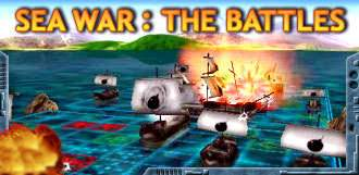 Download Battleship game