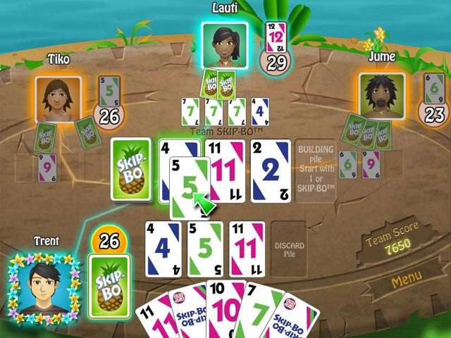 skip bo online spielen vollversion