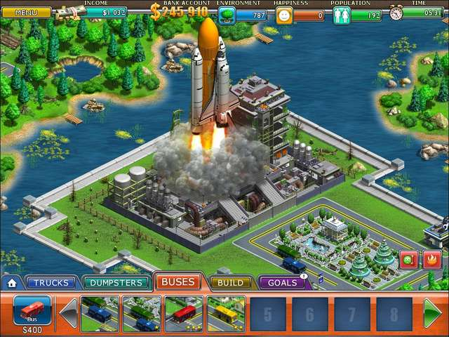 You must play and enjoy it and only on http://outletofgames.blogspot.com/