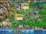 Virtual City 2 Screenshot