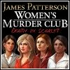 Women's Murder Club: Death in Scarlet Game