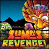 Download Zuma Revenge game