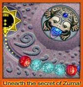 Zuma download