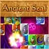 Ancient Seal