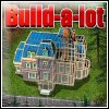 Build-a-lot Game