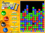 Super Collapse download