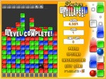 Free download Collapse game