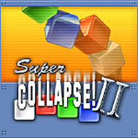 Super Collapse. Download Collapse game