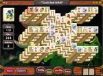 Mahjong Towers Eternity Screenshot